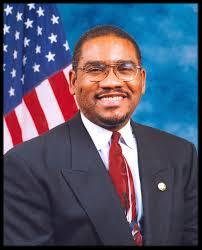 2018 Summit: Congressman Gregory Meeks