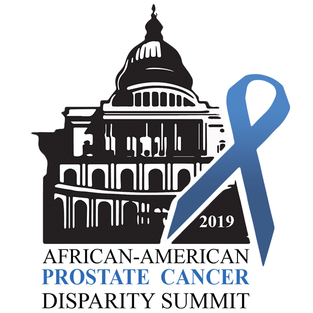 2019 Summit: African American Disparity-Biology or Access?